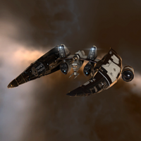 IMPERIAL NAVY SLICER