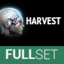 FULL SET OF MID-GRADE HARVEST IMPLANTS