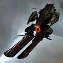 Rodiva (Precursor Cruiser)