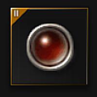 Aurora M (laser crystal) - 500 units
