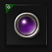 Imperial Navy Ultraviolet S (laser crystal) - 250 units