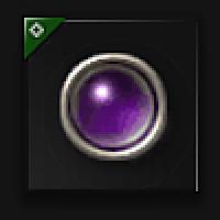 Sanshas Ultraviolet XL (laser crystal) - 100 units
