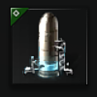 Arch Angel EMP XL (projectile ammo) - 25,000 units