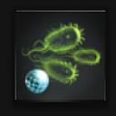 Complex Organisms (raw planetary materials) - 25,000,000 units