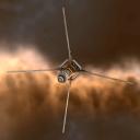 Curator II (sentry drone) - 100 units