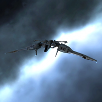 Dragonfly I (light fighter drone) - 25 units