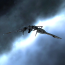 Dragonfly II (light fighter drone) - 25 units