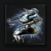 Emergent Combat Analyzer - (ancient salvaged material) - 2,500 units