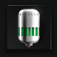 Improved Frentix Booster - 25 units