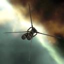 Federation Navy Garde (sentry drone) - 50 units
