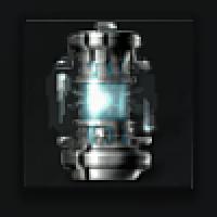 Graviton Reactor Unit (advanced component) - 1,000 units