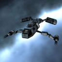 Hornet II (light attack drone) - 250 units