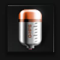 Standard Drop Booster - 50 units