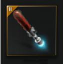 Inferno Rage XL Torpedo - 10,000 units