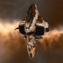 Malleus I (heavy fighter drone) - 10 units