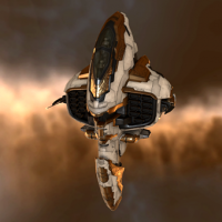 Malleus I (heavy fighter drone) - 10 units