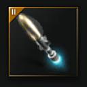 Nova Rage XL Torpedo - 10,000 units