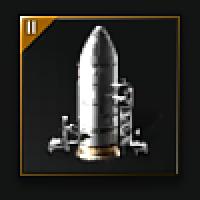 Quake XL (projectile ammo) - 50,000 units