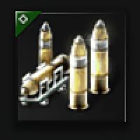 Republic Fleet Fusion L (projectile ammo) - 100,000 units