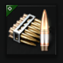 Republic Fleet Fusion M (projectile ammo) - 100,000 units
