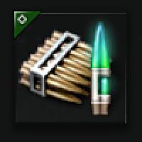 Republic Fleet Phased Plasma M (projectile ammo) - 100,000 units