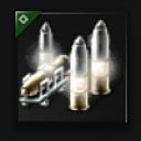 Republic Fleet Proton L (projectile ammo) - 100,000 units