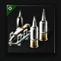 Republic Fleet Titanium Sabot L (projectile ammo) - 100,000 units