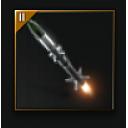 Scourge Fury Heavy Missile - 500,000 units