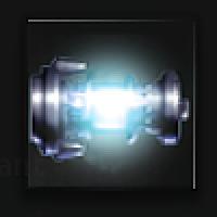 Self-Harmonizing Power Core (advanced planetary material) - 100 units