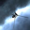 Warden II (sentry drone) - 100 units
