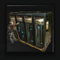 Wetware Mainframe (advanced planetary material) - 100 units