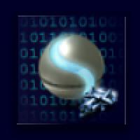 1000 units of Datacore - Gallentean Starship Engineering