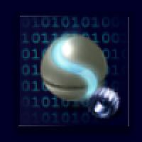 1000 units of Datacore - Molecular Engineering