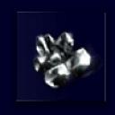 250,000 units of NOCXIUM mineral