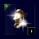 CORE X-TYPE ARMOR EXPLOSIVE HARDENER