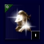 CORPUS X-TYPE ARMOR EXPLOSIVE HARDENER
