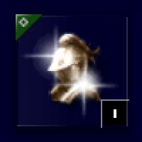 CORPUS X-TYPE EXPLOSIVE ARMOR HARDENER