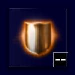 Pith X-Type EM Shield Hardener