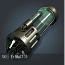 SKILL EXTRACTOR