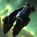 Megathron Quafe SKIN (permanent)