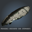Providence Ardishapur SKIN (permanent)