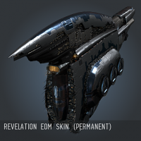 Revelation EoM SKIN (Permanent)